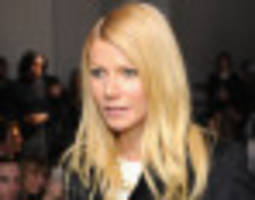 Gwyneth Paltrow Granted Restraining Order Against Stalker After Multiple Scares