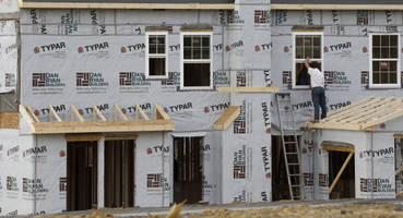 new home sales dive to 8-month low in march