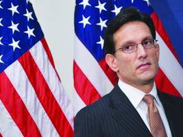 new eric cantor ad looks desperate