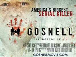 New Media, Conservatives Team to Boost Gosnell Movie Campaign