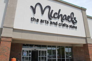 Michaels in Huntington Station Impacted by Data Breach