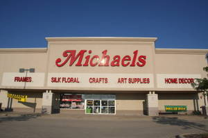 3 Million Credit Cards Compromised at Michaels
