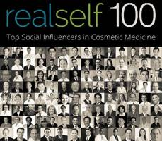 Meet the Top 100 Social Media Influencers in Cosmetic Medicine